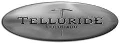 Telluride Ski Resort Logo