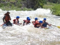 Go Karts Colorado Springs >> Colorado River Tubing & Kayaking | Tubing and Kayaking ...