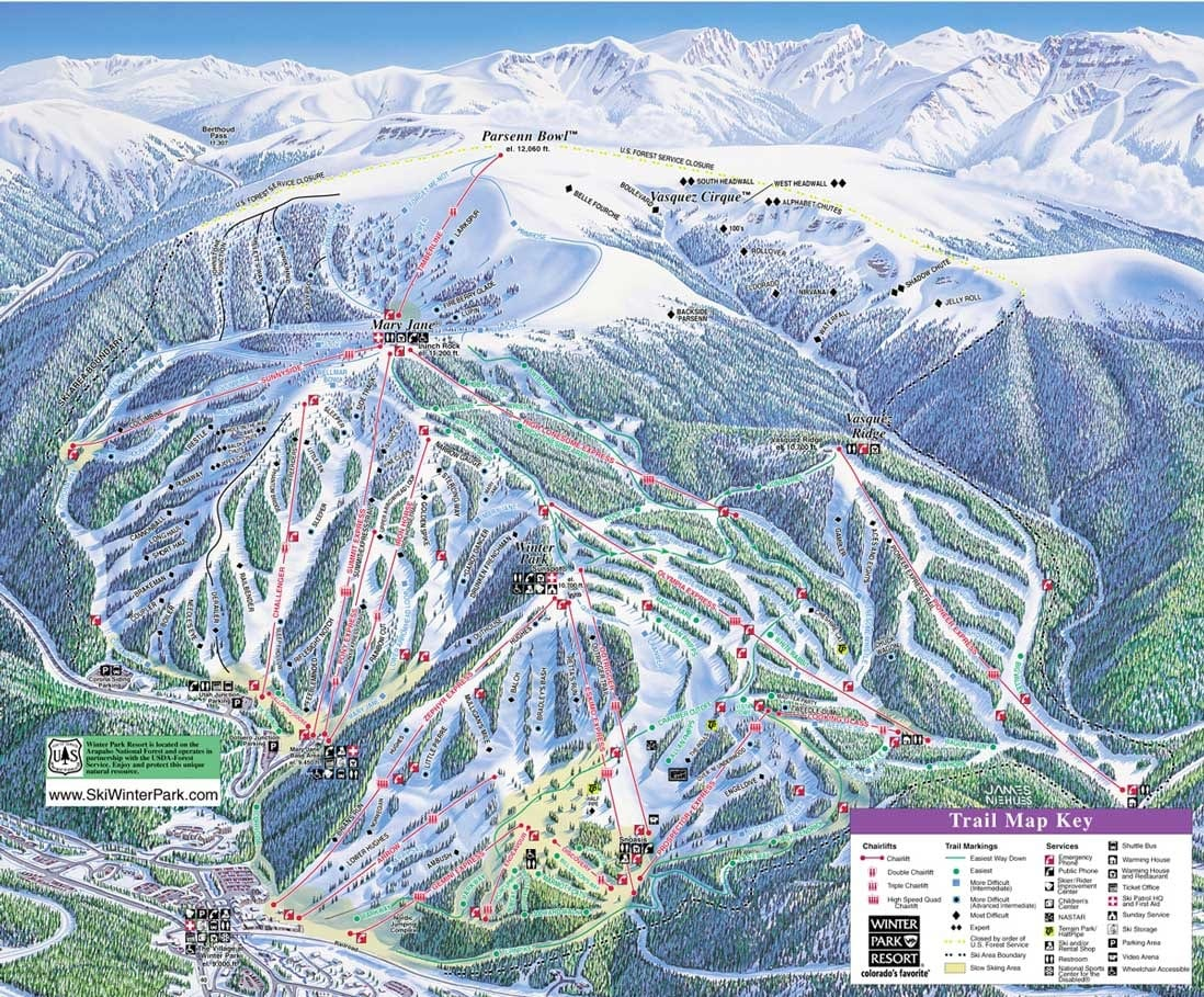 map of aspen colorado with Winter Park Resort on Breckenridge Ski Resort in addition 7408327760 together with Salida Weather Cams furthermore 6183699068 likewise Maps.