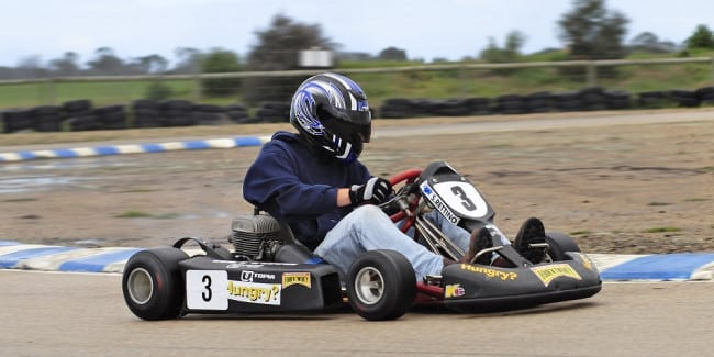 kart over colorado Colorado Go Karts | Go Kart Tracks and Rentals in CO kart over colorado