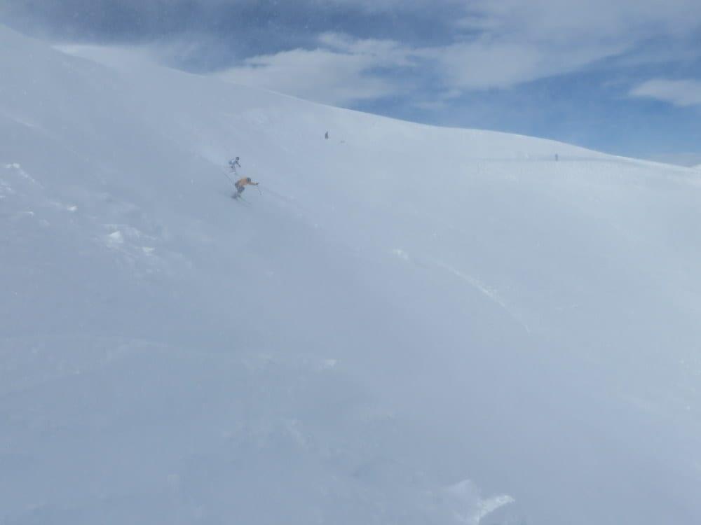How To Get To Loveland Ski Area No Car