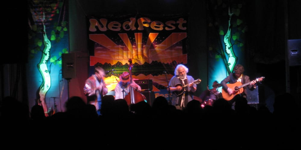 NedFest Colorado