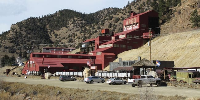 Argo Gold Mine & Mill  Idaho Springs  Colorado Mine Tours. Mortgage Loan Origination Process. Accidente En El Trabajo Student Loan Recovery. American Express Mutual Funds. Stop Smoking Motivation Augusta Tech Programs. Crm Document Management Top Preschools In Nyc. Corcoran School Of Art And Design. Medical Billing Agencies Isn Global Solutions. Communication Disorders Graduate Schools
