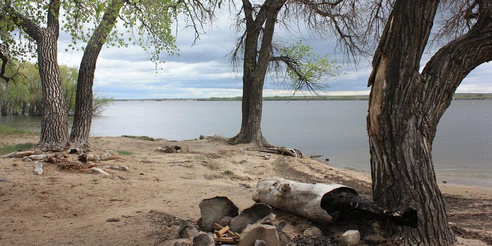 Prewitt reservoir colorado state wildlife areas for Colorado fishing license age