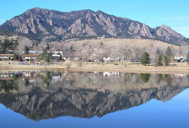Boulder Creek Tubing | River tubing and kayaking in Boulder, CO