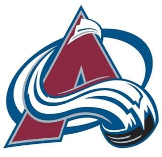 Colorado Avalanche Hockey Colorado Sports Teams