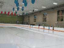 Colorado Ice Skating Best Indoor And Outdoor Ice Rinks In Co