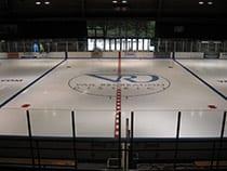Dobson Ice Arena