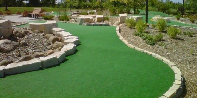 Colorado Miniature Golf Mini Golf Courses In Co