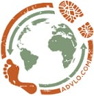 Advlo Logo
