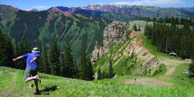 Adventure With A Colorado Local Colorado Travel Blog