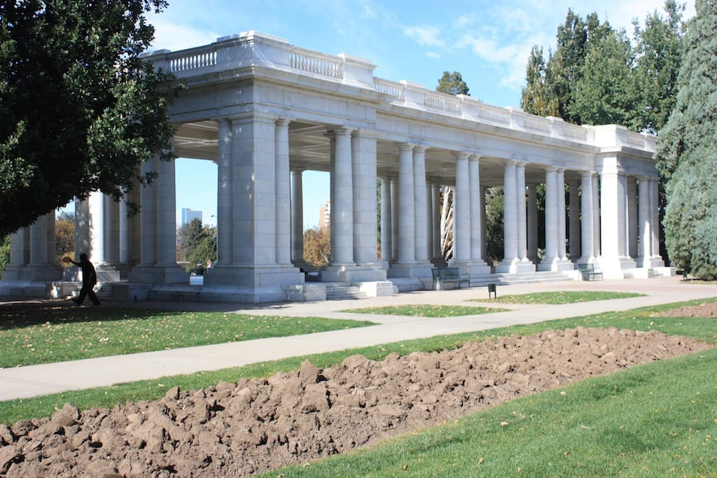 Cheesman Park Denver Co City Park Math Wallpaper Golden Find Free HD for Desktop [pastnedes.tk]