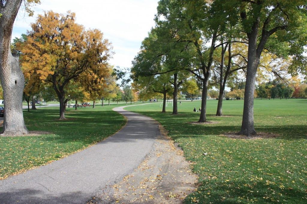 city park  u2013 denver  co