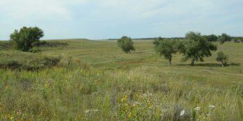 Sand Creek Massacre National Historic Site