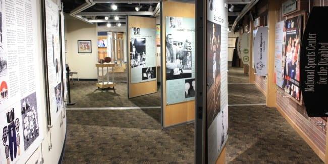 Colorado Sports Hall Of Fame