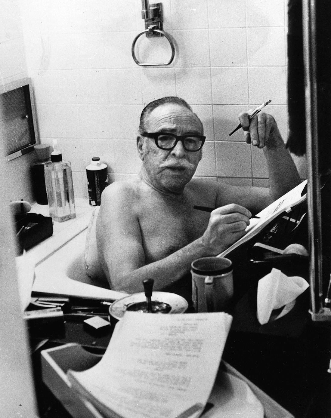 a literary analysis of johnny got his gun by dalton trumbo Johnny got his gun (1939) – dalton trumbo there is a definite vein of anitestablismentism running through johnny got his gun asia literary review.