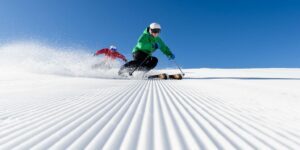 8 Tips for Staying Comfortable on the Ski Slopes