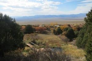 Valley View Hot Springs San Luis Valley