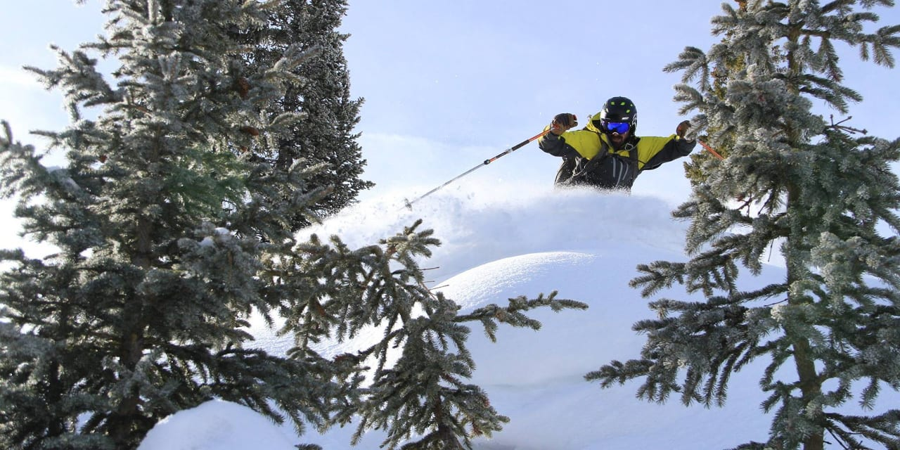 Steamboat Powdercats Backcountry Skiing