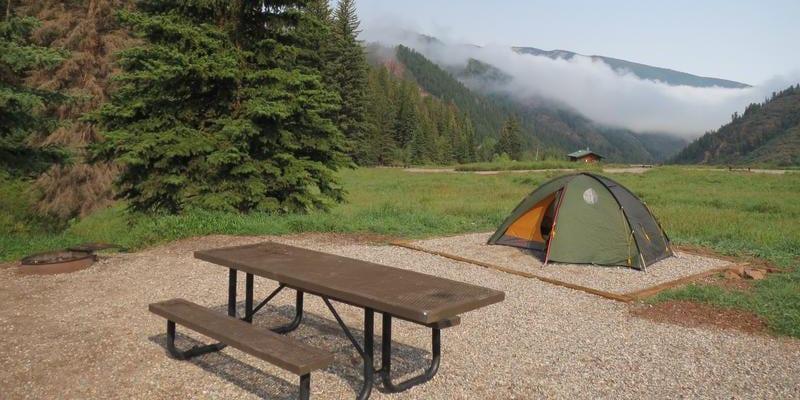 Colorado Travel Blog