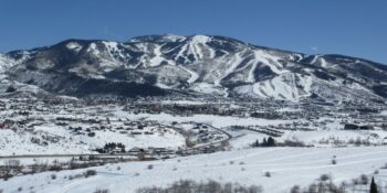 Steamboat Springs Yampa Valley