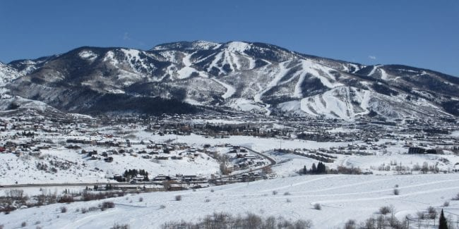 8 Best Ski Towns In Colorado