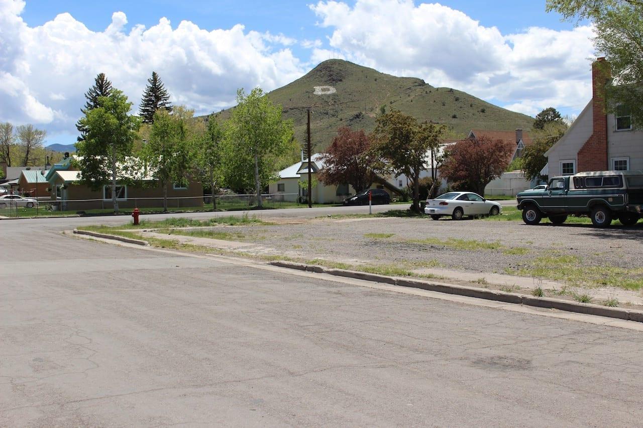 rio grande county Find a list of dmv office locations in rio grande county, colorado.