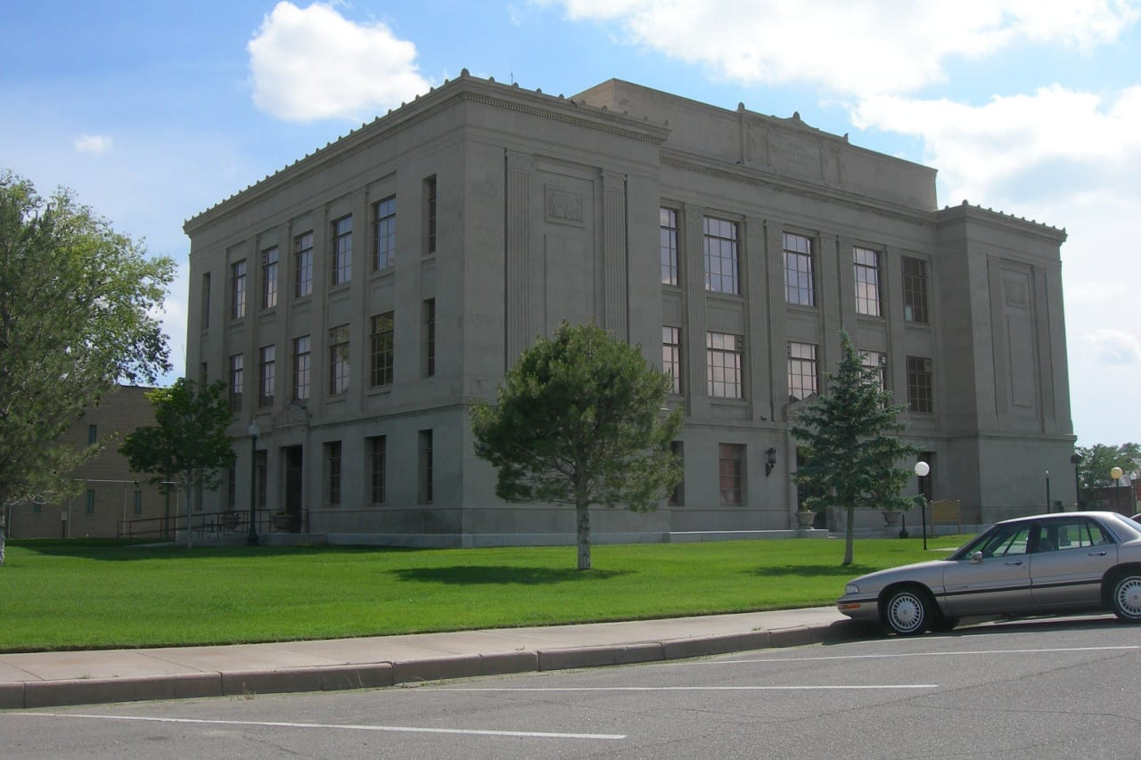 Lamar, Colorado - Things To Do and Events   Prowers County