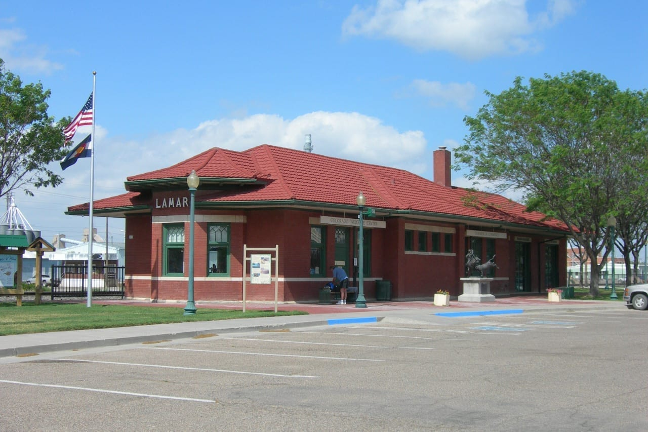 prowers county Contact us prowers county colorado 301 south main street, suite 215 lamar, co 81052 (719) 336-8025.