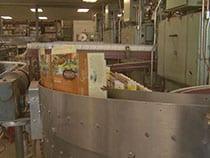 Colorado Factory Tours