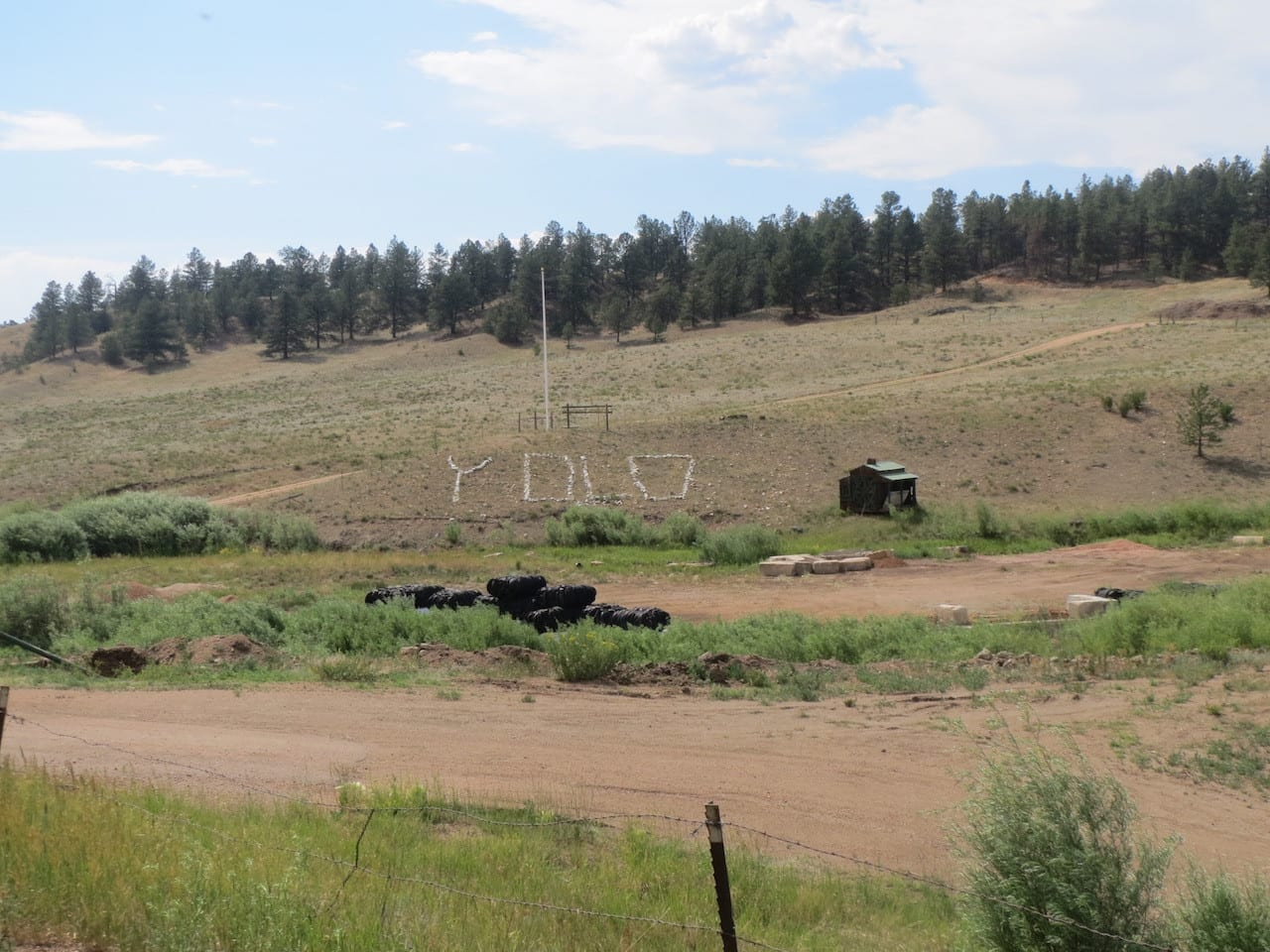 Things To Do In Florissant Colorado Activities And