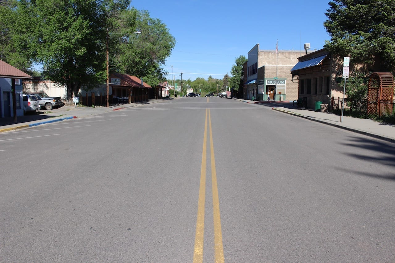 Things To Do In Bayfield Colorado Activities And Events