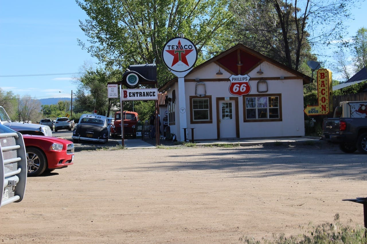Bayfield Colorado La Plata County Things To Do In