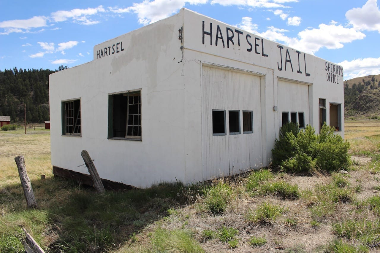 Highway Signs For Sale >> Things To Do in Hartsel, Colorado | Activities and Events in Hartsel, CO
