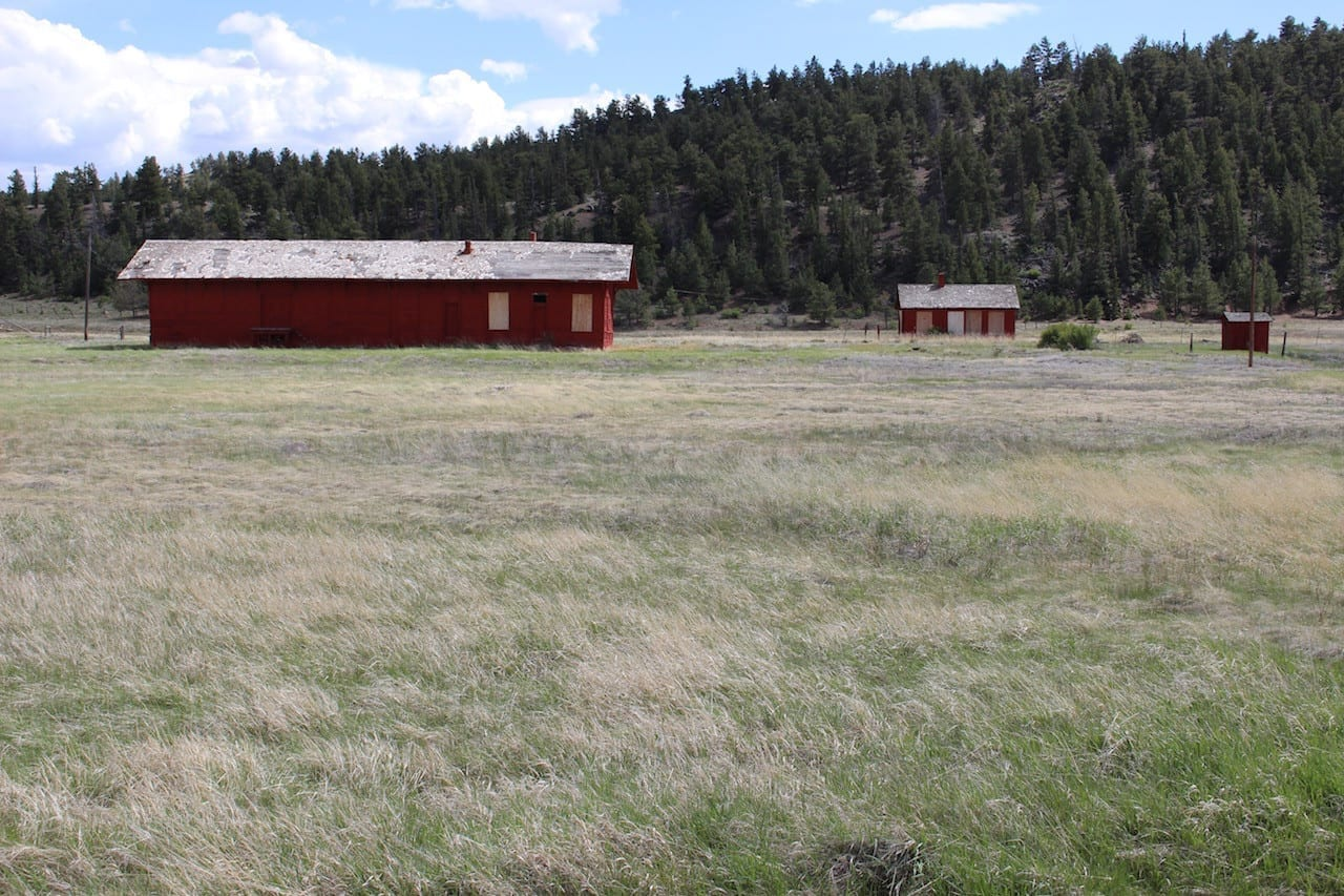 Things To Do In Hartsel Colorado Activities And Events