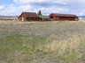 Hartsel Colorado Park County Towns In Co