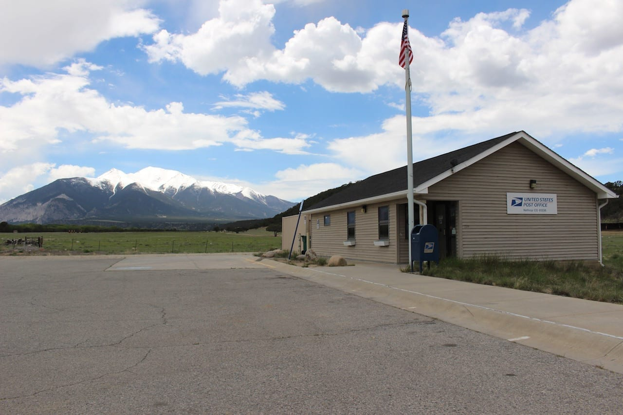 Things To Do In Nathrop Colorado Activities And Events