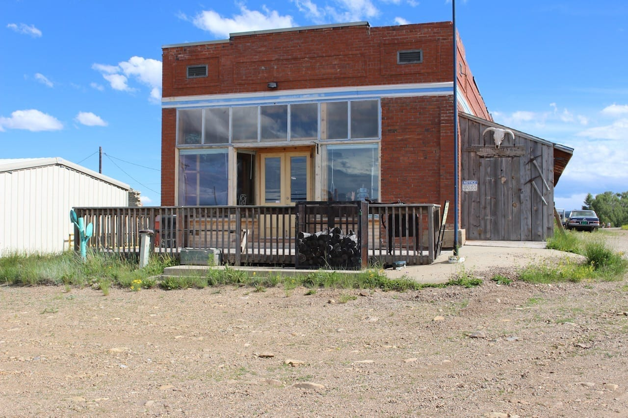 Thing To Do In Como Colorado Activities And Events In