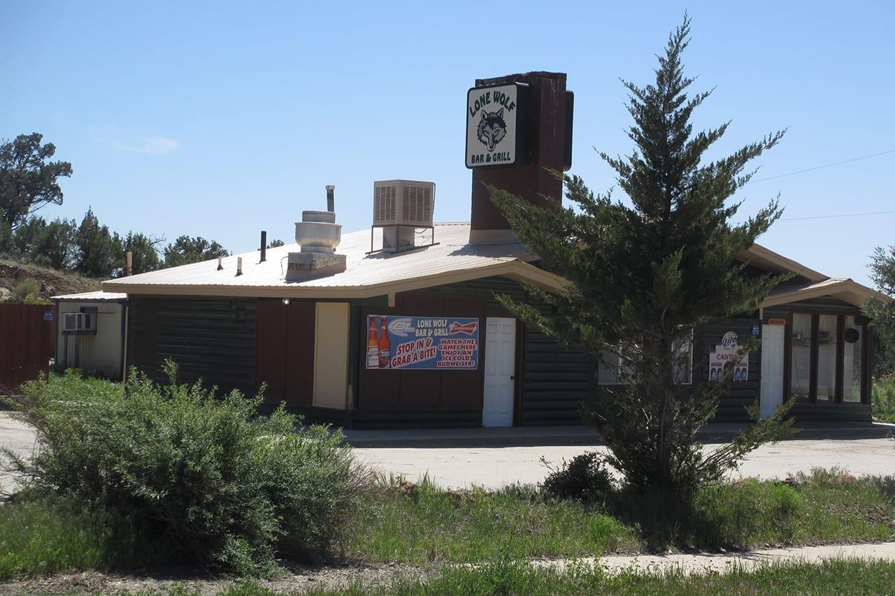 Colorado casino hotels 14