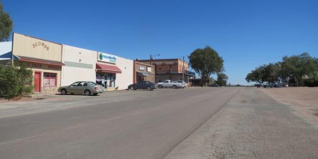 The Gooseberry Patch, Penrose, Pueblo - Urbanspoon/Zomato