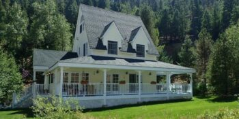 Best Hotels Black Hawk CO Chase Creek Bed and Breakfast
