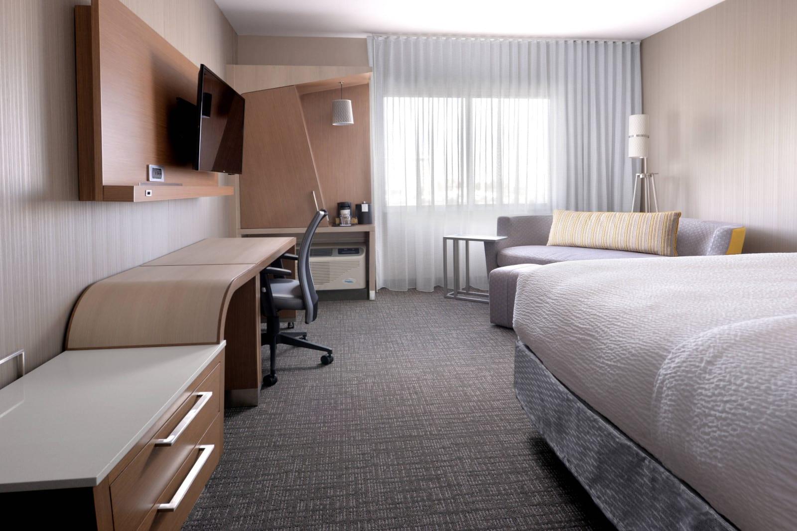 Best Hotels Littleton CO Courtyard by Marriott