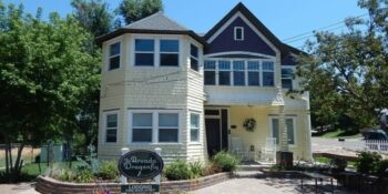 Best Hotels Arvada CO The Arvada Dragonfly