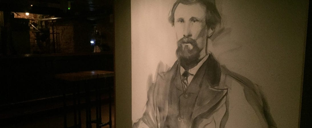 11 Denver Speakeasies & Hidden Bars