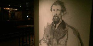 11 Denver Speakeasies & Hidden Bars