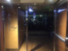 11 Denver Speakeasies Amp Hidden Bars Secret Bars In