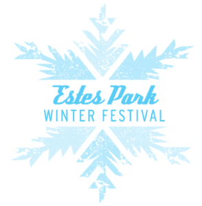 Estes Park Winter Festival