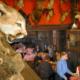 Buckhorn Exchange Steakhouse Denver