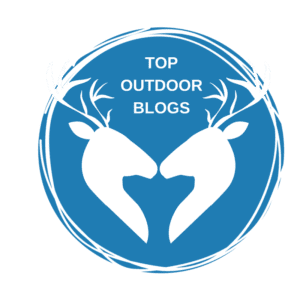 Smart Lad Top Outdoor Blogs
