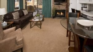 Vail Run Resort Condo